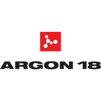 Argon 18 Enters UCI World Tour Cycling in 2017 (PRNewsFoto/Argon 18)