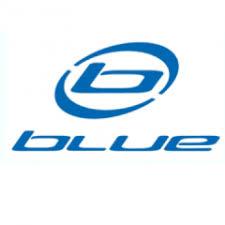blue_logo200x200