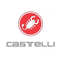 castelli_logo_200x200