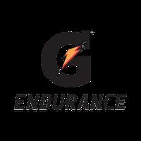 gatoradeendurance_logo200x200
