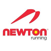 newton_logo200x200