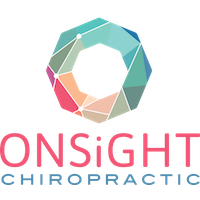 onsight_logo_200x200