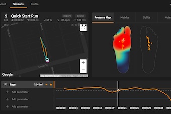 pressuremap01