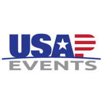usapevents_logo200x200