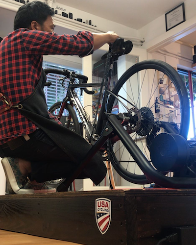bio_bike1