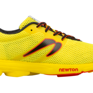 Newton Running – Men's Distance Elite