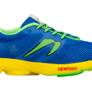 Newton Running – Women's Distance Elite
