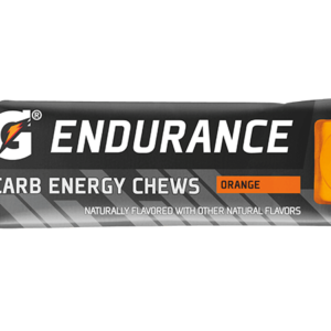 Gatorade Endurance – Energy Chews