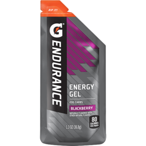 Gatorade Endurance – Energy Gel
