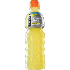 Gatorade Endurance – Thirst Quencher Drink