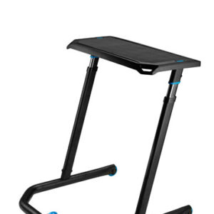 Wahoo Fitness – KICKR DESK