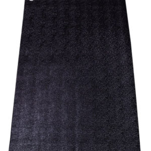 Wahoo Fitness – KICKR FLOORMAT