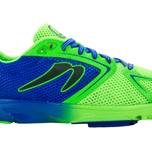 Newton Running – Men's Distance 7