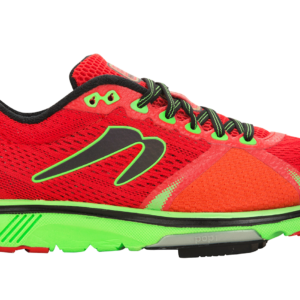Newton Running – Men's Gravity 7