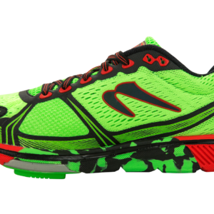 Newton Running – Men's Motion 7