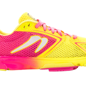 Newton Running – Women's Distance 7