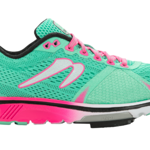 Newton Running – Women's Gravity 7