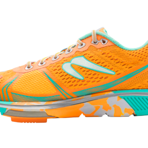 Newton Running – Women's Motion 7